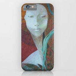 The Dominican Republic - República Dominicana - Hispaniola - Greater Antilles - Caribbean p0 iPhone Case