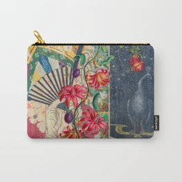Koi no Yokan, Inevitable Love Carry-All Pouch