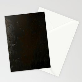 Grunge Stationery Cards