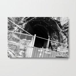 Othello Metal Print