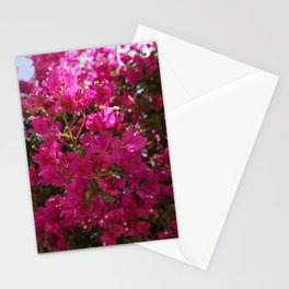 LANY VIBES Stationery Cards