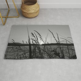 Seagrass Sway Rug