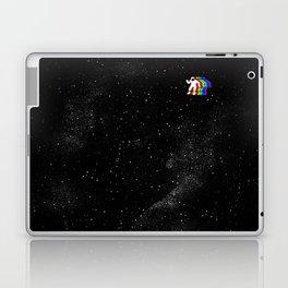 Gravity V2 Laptop & iPad Skin