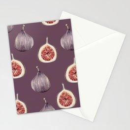 Figs 2  #society6 #buyart Stationery Cards