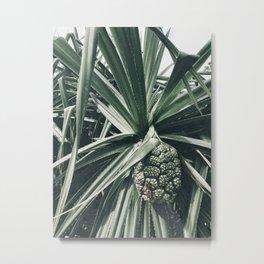 Natural Background 73 Metal Print
