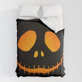 Black Jack Comforters