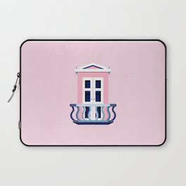 Window of Andalucia | 5 Laptop Sleeve