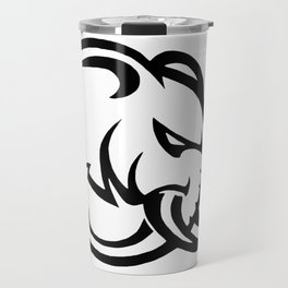 Hellephant Travel Mug