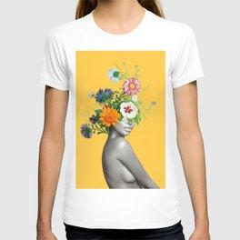 Bloom 5 T-shirt
