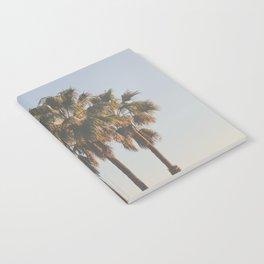 L.A. Notebook