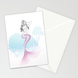 mermay Stationery Cards