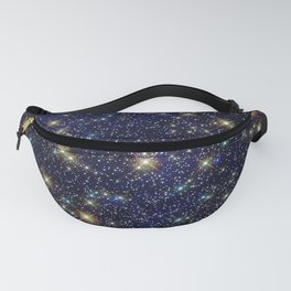 Standout Stars Fanny Pack