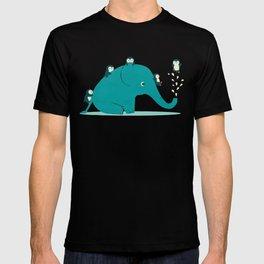 Waterslide T-Shirt