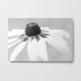 Wildflower Metal Print