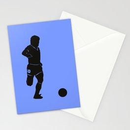 Jugada del 10 Stationery Cards