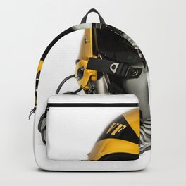 VF-84 Jolly Rogers Backpack