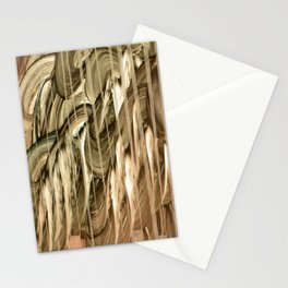 Anunnaki Stationery Cards