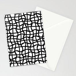 Lazanje Stationery Cards