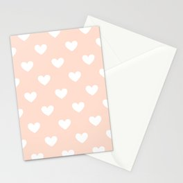 Momo Lovely Stationery Cards