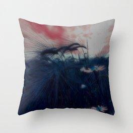 Sinona Throw Pillow