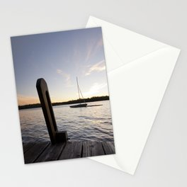 Cottage Feelings. Stationery Cards