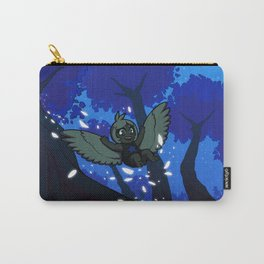 Harp's Twilight Flight Carry-All Pouch