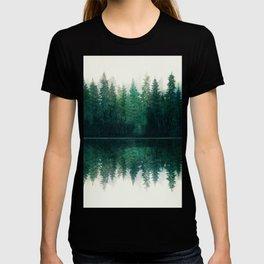 Reflection T-shirt