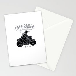 lany Stationery Cards