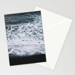 Cambria, California Stationery Cards