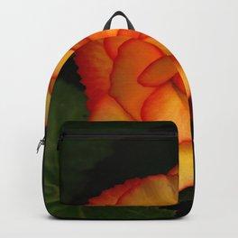 Deep In Love Backpack