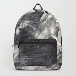 Corsagio Backpack