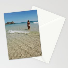 Look Out Point Stationery Cards