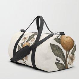 Clementine Duffle Bag