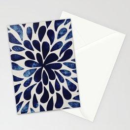 Garden Lydia III Stationery Cards