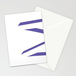 m is for melonie Stationery Cards