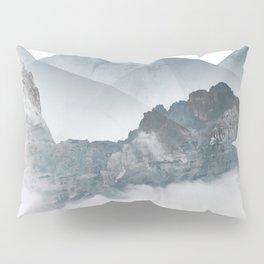 When Winter Comes III Pillow Sham