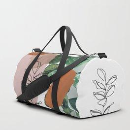 Simpatico V2 Duffle Bag