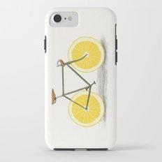 Zest iPhone 7 Tough Case