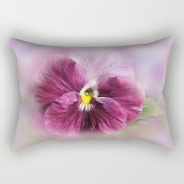 the beauty of a summerday -83- Rectangular Pillow