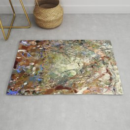 Collective Rug