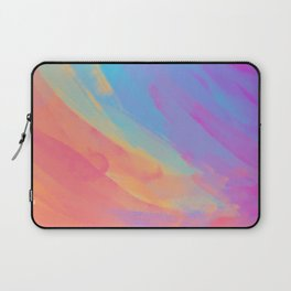 full color summer Laptop Sleeve