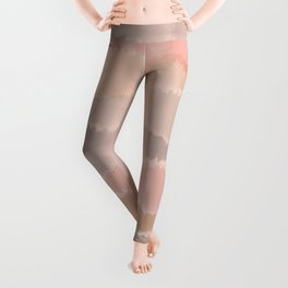 22118 Leggings