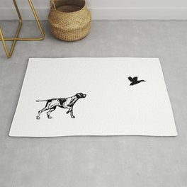 The Point Rug