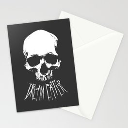 Dream Eater Stationery Cards