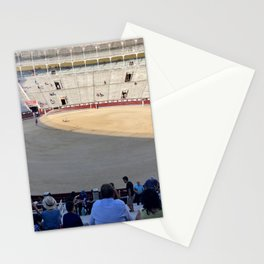Bull Ring Stationery Cards