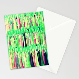 Fra Angelico  Stationery Cards