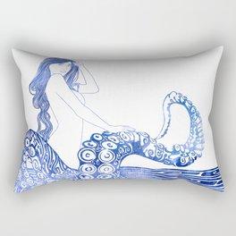 Keto Rectangular Pillow