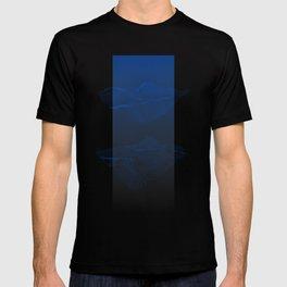 Tidal Resonance T-shirt