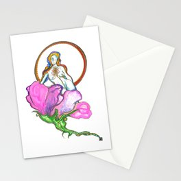 Maturity Stationery Cards