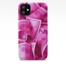 Baddie Iphone Cases To Match Your Personal Style Society6